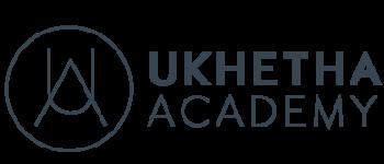 cropped-Ukhetha_Logo