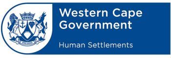 western-cape-department-of-human-settlements_12_orig